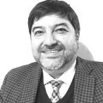 Miguel Friz