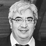 Nelson Araneda