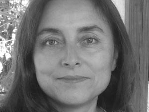 Valeria Sumonte