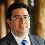 Dr. Enrique Muñoz, Co-Director / Investigador principal ANILLOS Ciencias Sociales N° SOC 1401