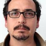 Estudiante: Eugenio Sánchez Espinoza