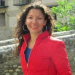 Ilsa Mendoza