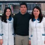 Estudiantes: Juan Manuel Berrío B. - Sofía Andrea Gutiérrez C. - María Esperanza Muñoz G.