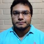 Estudiante: Angelo Palomino Díaz