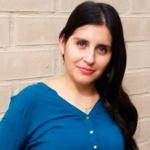 Carla Ximena González Peña