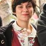 Estudiante: María José Zuñiga Pozo
