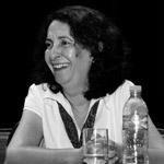 Maria Elena Infante-Malachias