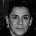 Norma Baca Tavira