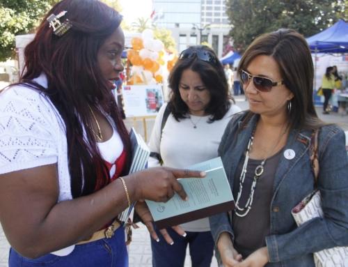 Testimonios de mujeres migrantes en el Día Internacional de la Mujer